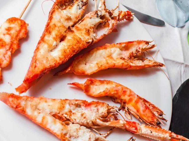 25i-piatti-di-pesce-ristorante-teresina-cesenatico