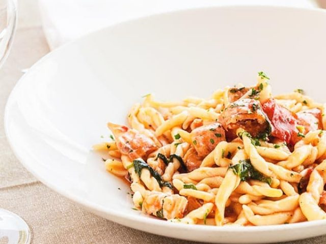 pasta-fresca-ristorante-teresina